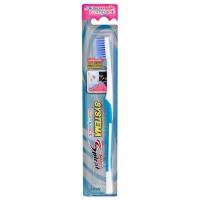 Зубная щетка Lion Systema Compact. Арт. 027213