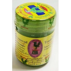 Ингалятор с тайскими травами Thai Herbal Hong Thai 35 гр. Арт. 600054 (Таиланд)