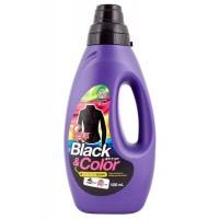 Жидкое средство для стирки KeraSys Wool Shampoo Black&Color, 1 л. Арт. 897669