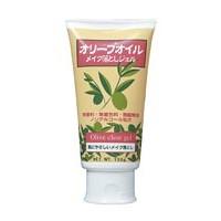 Увлажняющий гель для снятия макияжа ROSETTE с оливковым маслом 150 гр. Арт. 104989