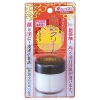 Крем Meishoku Remoist Cream Horse oil для очень сухой кожи лица, 30 гр. Арт. 164019