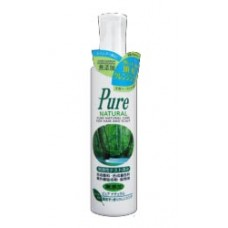 Pure Natural Pre-Shampoo Scalp Cleanser, 180 мл. Арт. 6088
