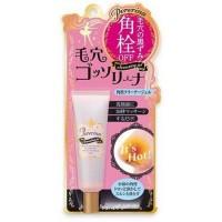 Средство для очистки пор перед умыванием MEISHOKU Porerina Cleansing Gel для жирной кожи, 30 гр. Арт. 239007