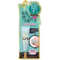Дневной матирующий крем-гель Meishoku PORERINA для жирной кожи, 12 гр. Арт. 239014
