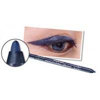 Водостойкий геливый карандаш для век Holika Holika Jewel-Light Waterproof Eyeliner (#3) Драгоценность оттенок 03 мерцающий темно-синий Арт. 337025