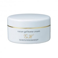 Природный крем-гель для лица и тела Натуре GH/Nature gel home cream GH, 180 гр.  Арт .067524