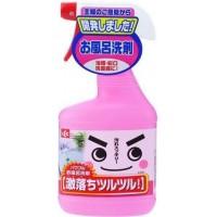 Чистящая пенка для ванны LEC с дезинфицирующим эффектом, 520 мл. Арт. 568686