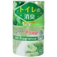 Ароматизатор для ванной комнаты и туалета Kokubo Air Fragrance с ароматом ментола, 400 мл. Арт. 228218