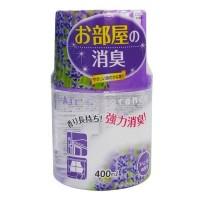 Ароматизатор для комнат Kokubo Room Deodorizer с ароматом лаванды, 400 мл. Арт. 228249