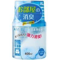 Ароматизатор для комнат Kokubo Room Deodorizer Душистое мыло, 400 мл. Арт. 228263