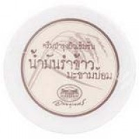 Увлажняющий крем для лица Abhaibhubejhr Facial Сream 40 мл. Арт. 004669 (Таиланд)