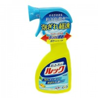 Чистящее средство для ванной Lion Чистый дом, 400 мл. Арт. 01535