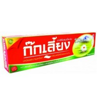 Зубная паста Kokliang Toothpaste Natural Chinese Herbal Extract, 160 гр. Арт. 031634