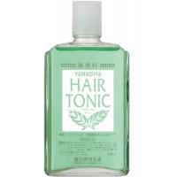 Тоник для роста волос Yanagiya  Hair Tonic 240 мл. 113808