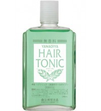 Тоник для роста волос Yanagiya  Hair Tonic 240 мл. 113808