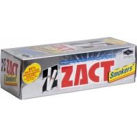 Паста зубная для курящих LION Zact, 100 гр. Арт. 805040