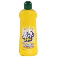 Чистящее средство Nihon Cream Cleanser с полирующими частицами и свежим ароматом лимона, 400 гр. Арт. 825994