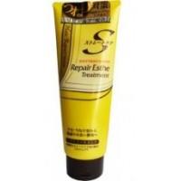 Бальзам для непослушных прямых волос восстанавливающий Repair Esthe -S, 300 гр. Арт. 05193