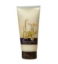 Лоьсон для тела Boots Vanilla Body Lotion 200 мл. Арт. 611186 (Таиланд)Thai