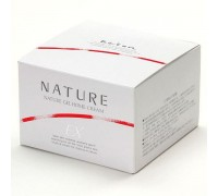 Природный крем-гель для лица и тела Натуре(Adjupex)/Nature gel home cream EX, 180 гр.  Арт. 067519