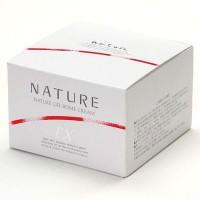 Природный крем-гель для лица и тела Натуре(Adjupex)/Nature gel home cream EX, 180 гр.  Арт. 067519