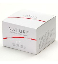 Природный крем-гель для лица и тела Натуре EX/Nature gel home cream EX, 180 гр.  Арт. 067519