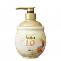Шампунь глубоко увлажняющий Hacica Deep Moist Shampoo 1.0, 450 мл. Арт. 890017